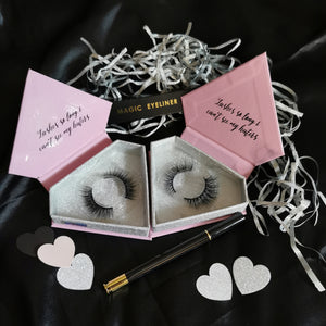 the wedding kit falsies fake eyelashes singapore 3d faux mink lashes thebarbielash the wedding eyelashes magic eyeliner lash adhesive reusable eyelashes magnetic eyelashes winkformula