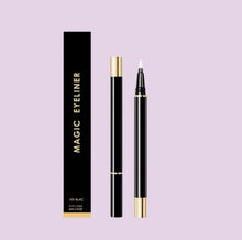 Load image into Gallery viewer, thebarbielash winkformula glamnetic lashes moxielash magnetic eyelashes magic eyeliner lash adhesive