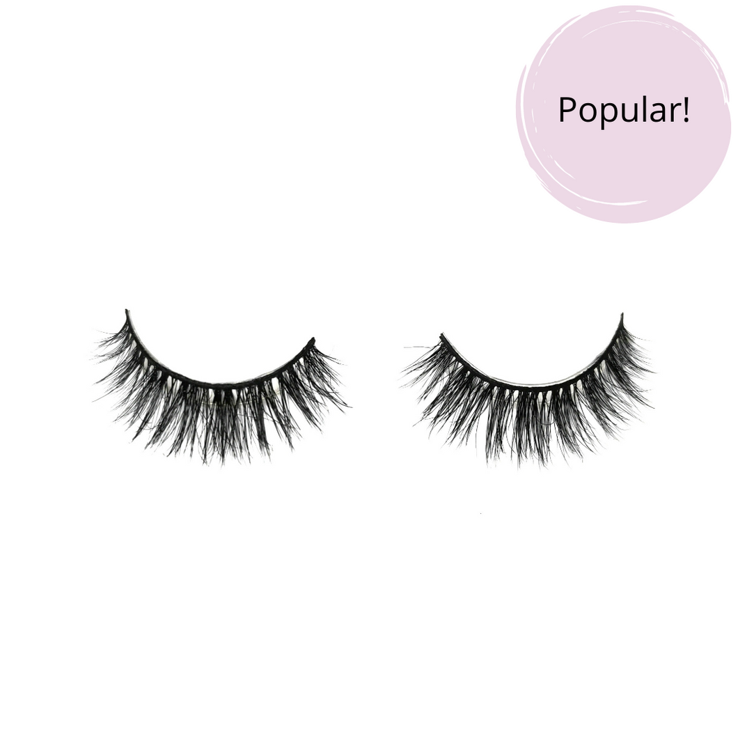 winkformula magnetic eyelashes thebarbielash barbie lash singapore 3d faux mink lashes falsies fake eyelashes glamnetic lashes moxielash magic eyeliner lash adhesive