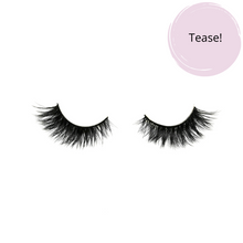 Load image into Gallery viewer, winkformula magnetic eyelashes thebarbielash barbie lash singapore 3d faux mink lashes falsies fake eyelashes glamnetic lashes moxielash magic eyeliner lash adhesive
