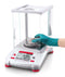 Adventurer® Precision Balances