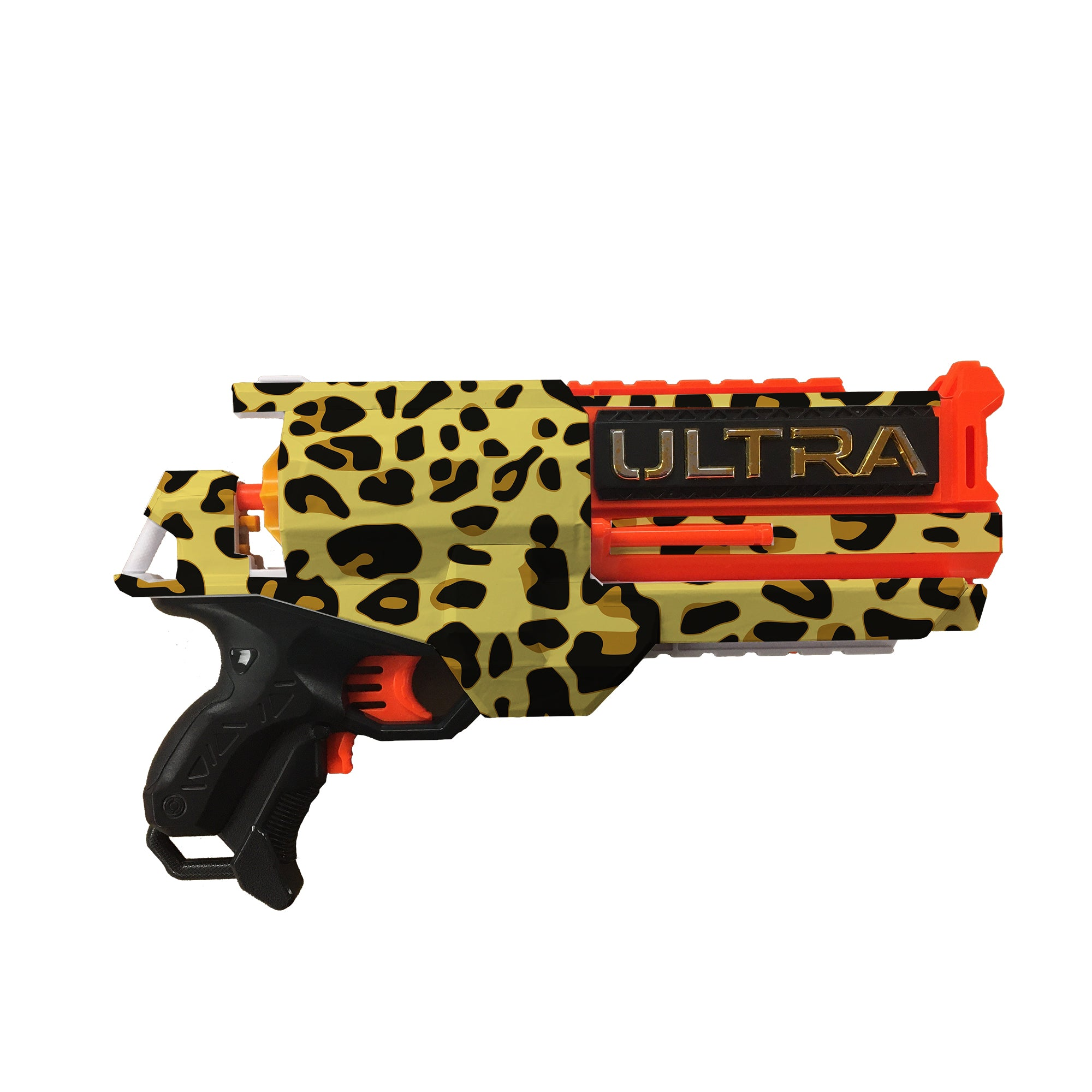 Animal Collection - Nerf Ultra 2 Custom Skins & Wraps