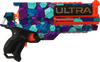 Abstract Collection - Nerf Ultra 2 Custom Skins & Wraps