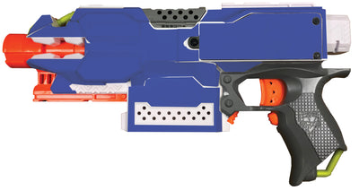 Solid Colors Collection - Nerf Stryfe Custom Skins & Wraps