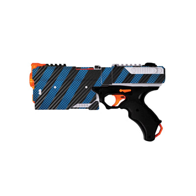 Fortnite Collection - Nerf Kronos Custom Skins & Wraps