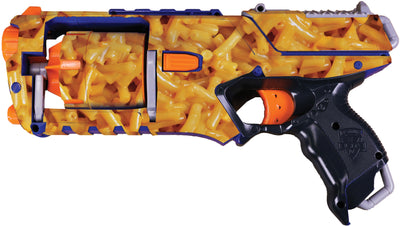 Food Collection - Nerf Strongarm Custom Skins & Wraps