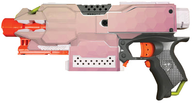 Patterns Collection - Nerf Stryfe Custom Skins & Wraps