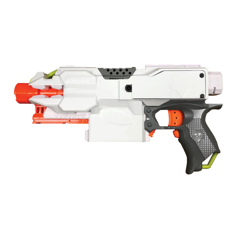 Custom Zone - N-Strike Elite Stryfe - Design Your Own Blastr Wrap Skin