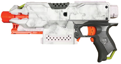 Marble Collection - Nerf Stryfe Custom Skins & Wraps