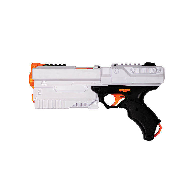 Custom Zone - Rival Kronos Xviii-500 - Design Your Own Blastr Wrap Skin