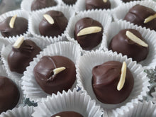 Load image into Gallery viewer, Almond Coconut Truffles