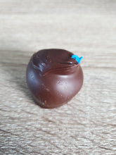 Load image into Gallery viewer, Blueberry Truffles