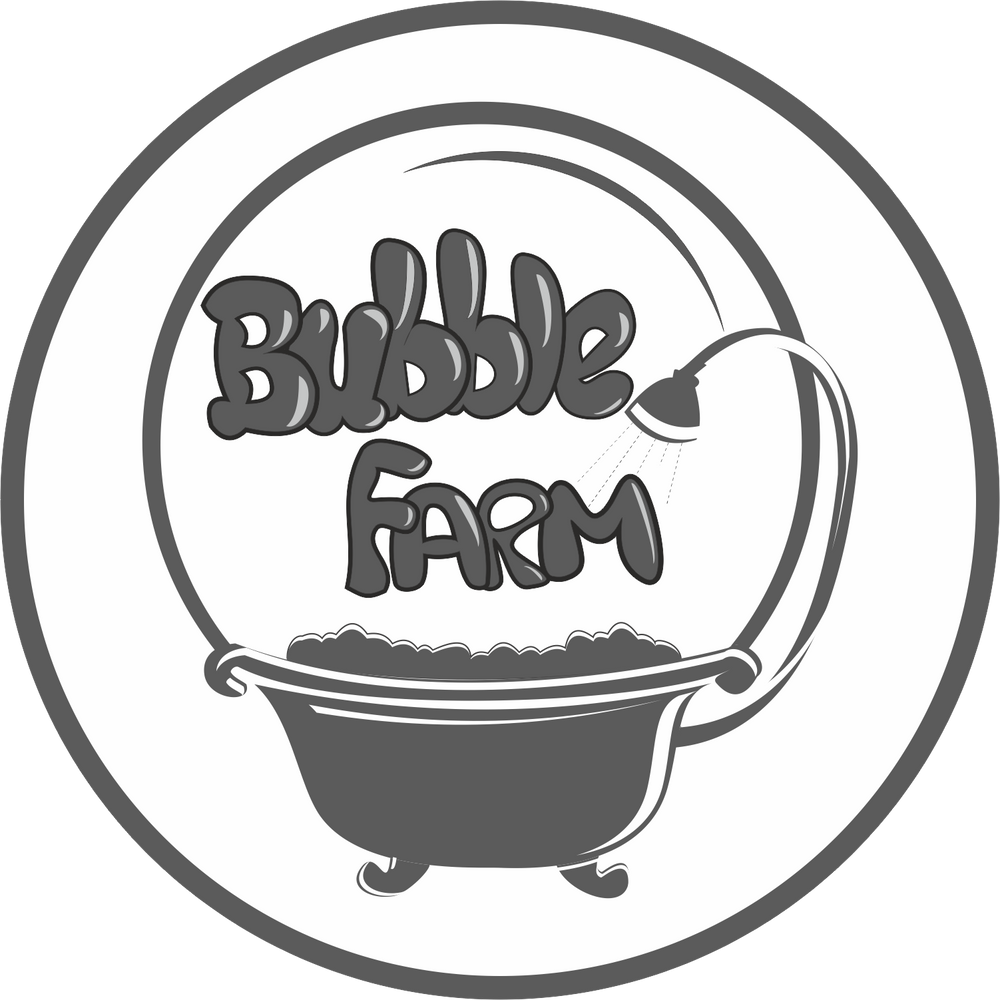 Bubblefarm