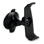 Garmin Vehicle Suction Mount