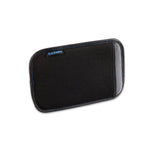 "Garmin Universal 4.3"" Soft Carry Case"