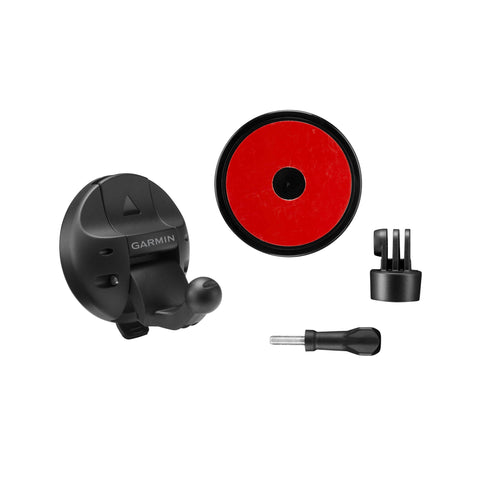 Auto Dash Suction Mount - VIRB X/XE/ULTRA 30/360