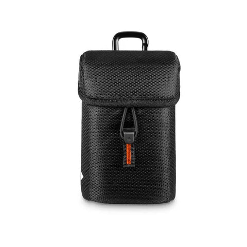 Garmin Approach Z80 Carry Case