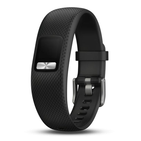 Garmin vivofit 4 Band, Black L