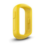 Garmin Edge 130 Silicone Case - Yellow