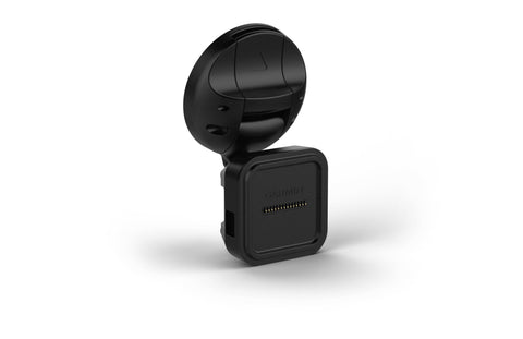 Garmin Suction Cup with Magnetic Mount (Overlander™)