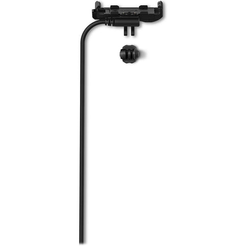 Powered Tripod Mount - VIRB 360