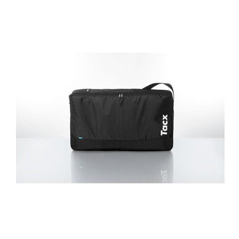 Tacx Trainer Bag for Rollers