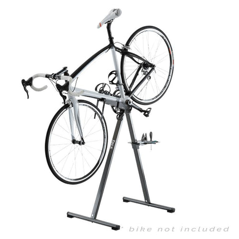 Tacx CycleStand (Back Order - Available End Sept 2020)