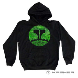 Kasher Sweatshirt