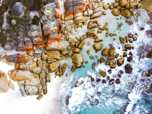 Bay of Fires 04 | Tasmania
