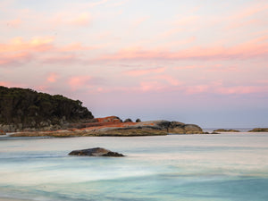 Bay of Fires | Tasmania
