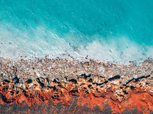 Broome - Riddell Beach | DIGITAL