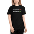 products/beauty-mode-off-beast-mode-on-womens-b-sustainable-t-shirt-655079_de5bf17a-2cc6-4db3-8c41-9fec037ea910.png