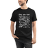 products/find-the-fish-polluted-ocean-awareness-mens-b-100-organic-t-shirt-454994_58d16071-35b8-4d78-9581-7f2d23f09050.png