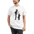 products/freedom-banksy-inspired-mens-w-100-organic-t-shirt-747896_18f06a91-260f-4660-a470-328fb6ed4d58.png