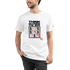 products/think-outside-the-box-graphic-art-mens-100-organic-t-shirt-264019_bde73a99-80bb-4523-91ad-fd72d49b8a22.png
