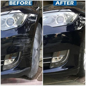 Car Scratch Remover Pro