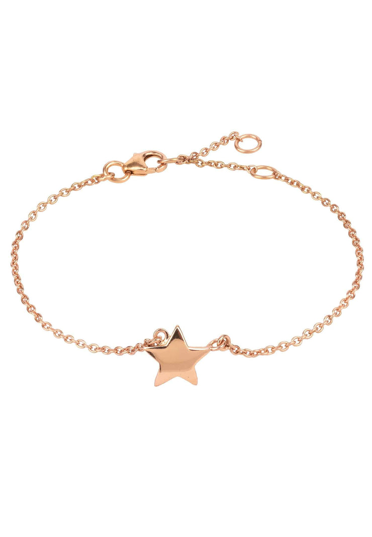 Cosmic Star Bracelet - LATELITA