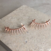 Spikey Ear Cuff - LÁTELITA - 8