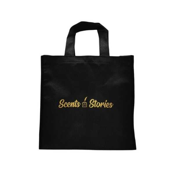 Gift Bag - Scents'n Stories