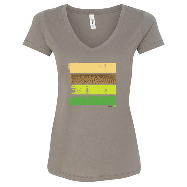 Woman's Seasons Short Sleeve T-Shirt