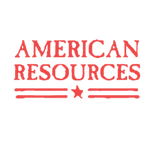 American Policy Resource Network
