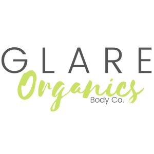 Glare Organics Body Co.