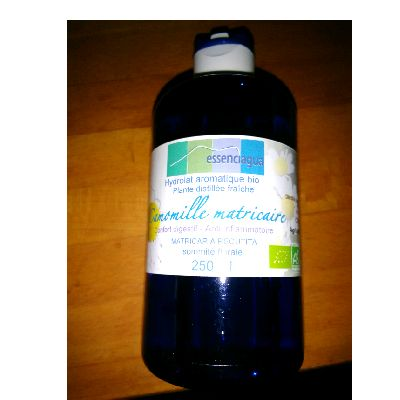 HYDROLAT CAMOMILLE MATRICAIRE - 250ML