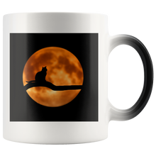 Load image into Gallery viewer, Moonlight Mugs