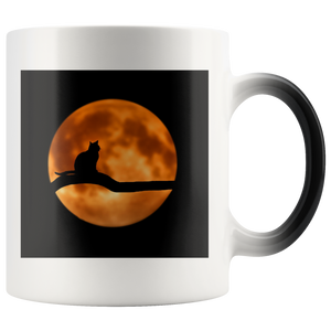 Moonlight Mugs