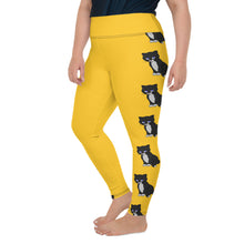 Load image into Gallery viewer, Sassy Leggings