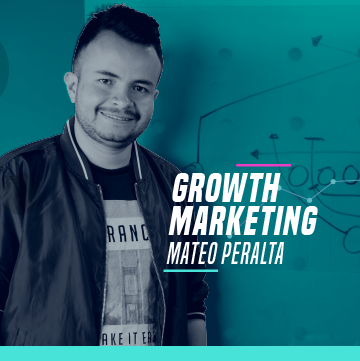 Curso Growth Marketing