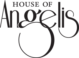 House of Angelis