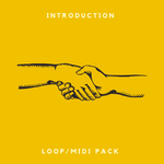 [Free] Introduction Loop/MIDI Pack