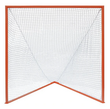 Load image into Gallery viewer, Lacrosse Goal Net
